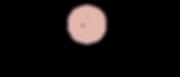 Logo_V2_Transparantpng.png