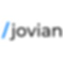 jovian sq.png