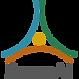 SenseAI Logo Square (Colored).png