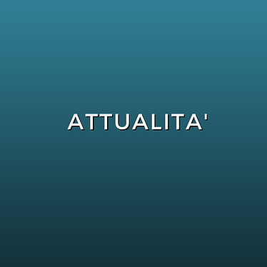 ATTUALITà.png