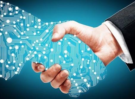 La digitalizzazione delle imprese: top o flop?