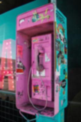 booth-call-box-phone-2635839.jpg
