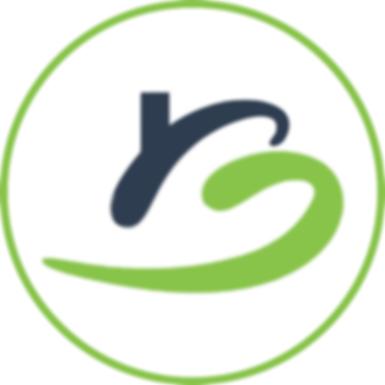 Logo Barroso.png