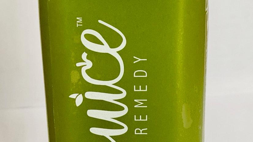 The Green Remedy™️ (2-16oz bottles)