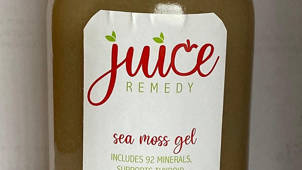 Sea Moss Gel-32 oz.