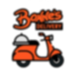 Bonnes_Delivery_Service.png