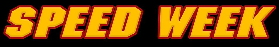 Logo-SpeedWeek.png