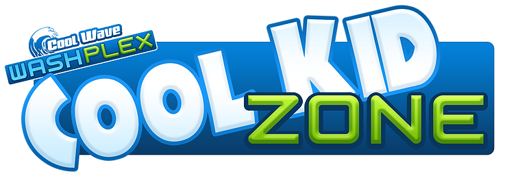 cool kid zone.png