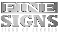 FINE SIGNS-LOGO PNG TRANSPARENT.png