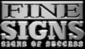FINE SIGNS-LOGO PNG TRANSPARENT.png