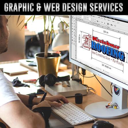 designer.jpg