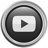 png-transparent-graphic-film-video-camer