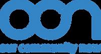 ocn_logo.png