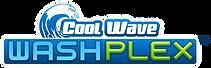 WASHPLEX-For Light Backgrounds-No Slogan