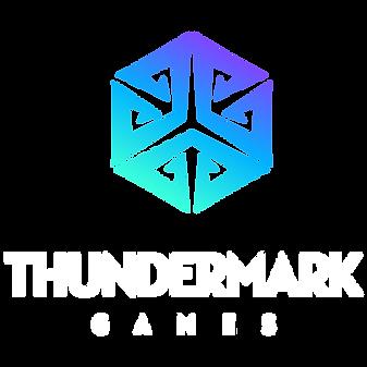 logo_TM_new.png