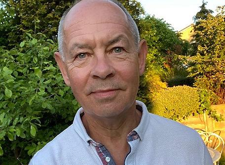 Steve profile image 1_edited.jpg
