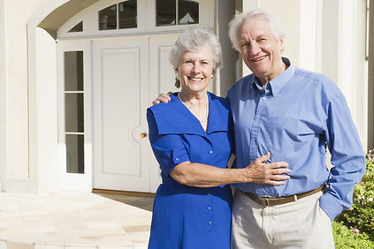 reverse-mortgage-stay-home-make-money.jp