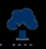 Mortgage Tree - York