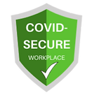 COVID-%20SECURE_edited.png