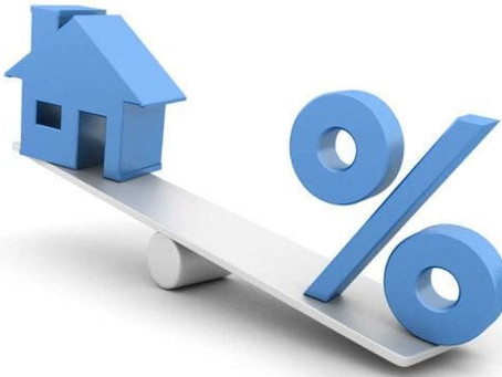 Best mortgage rates – March 2021