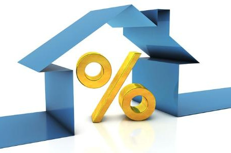 Fixed v variable rates: Which deals are tempting borrowers?