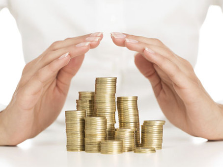 Deposit savings account to relieve Bank of Mum and Dad