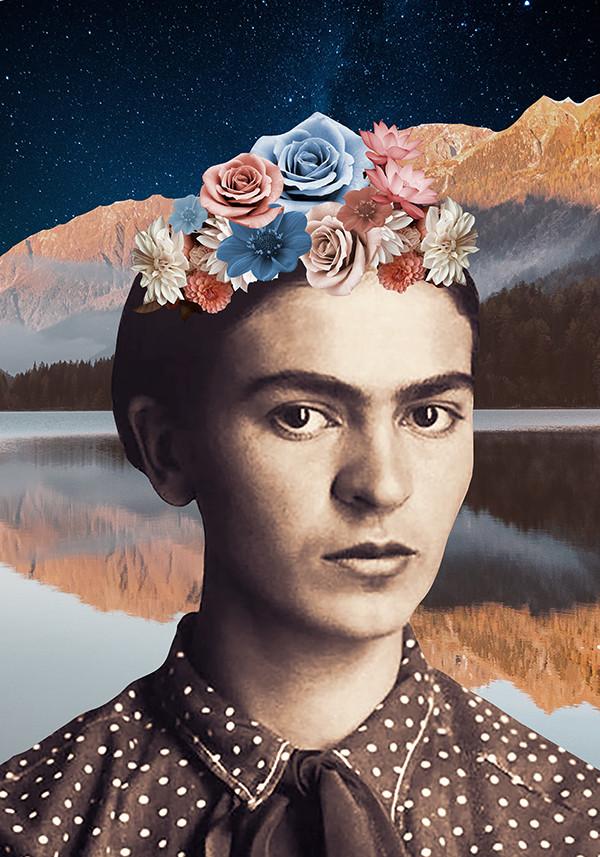 Autumn Frida