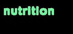 nutritionheader.png