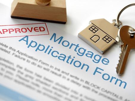 Mortgage Advisors York