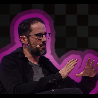 Ev Williams Believes All Startup Advice Is Wrong