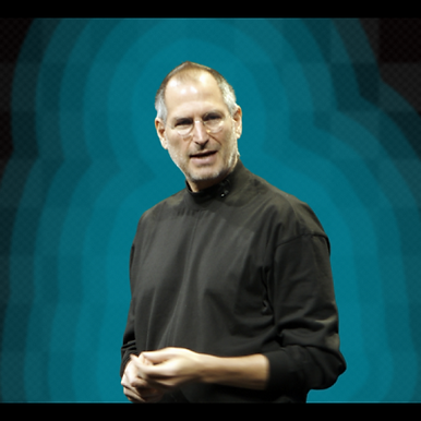 The Mistake That Cost Steve Jobs $31.6bn — Pride Above Reason