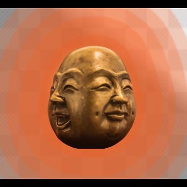 4 Ways Meditation Apps Fail At Aiding Mindfulness