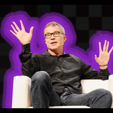 How A Gaming Pioneer Built A $38bn Platform Used By 75% of US Tweenagers