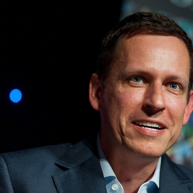 7 Important Questions for Emerging Entrepreneurs Courtesy of Peter Thiel