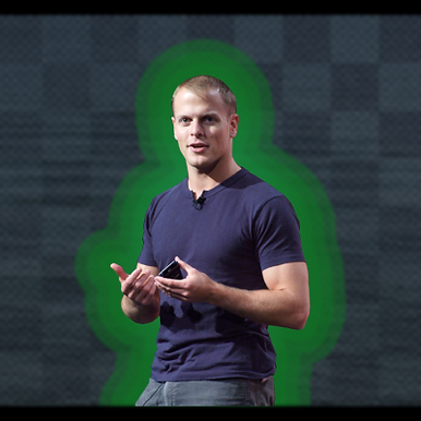 Tim Ferriss's DEAL Method To Work Less And Earn More
