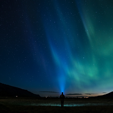 28 Enlightening Life Lessons From My 28 Years