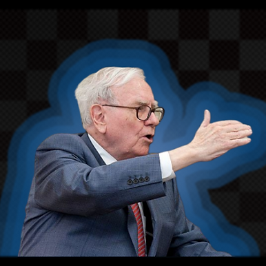 Warren Buffett's 2 Questions To Determine Whether You Have Integrity
