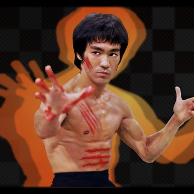 9 Zen Quotes From Bruce Lee For Greater Inner Strength