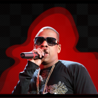 3 Reasons Why Jay-Z Became Rap's First Billionaire