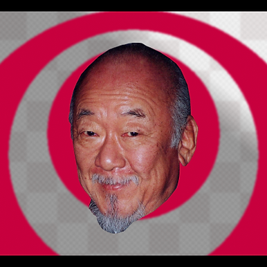 7 Quotes From Mr. Miyagi For Mindful Growth