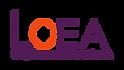 LogotypeLOEA-RectTr.png