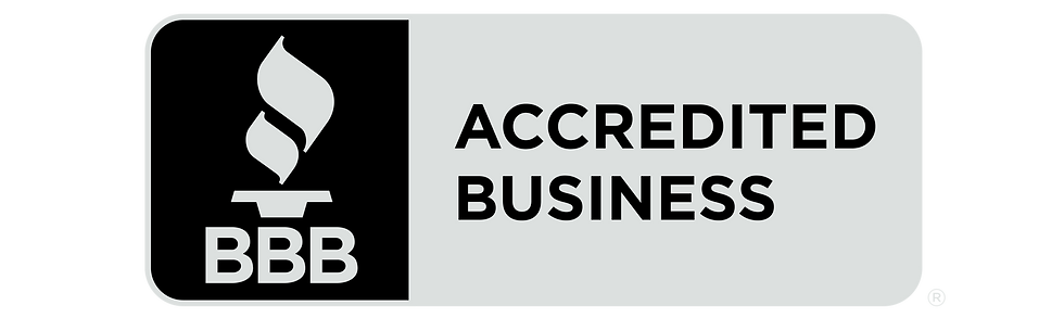 Accredited-Seals-US_BW-Inverted-Horizont