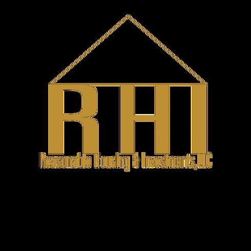 RHI logo (2).png