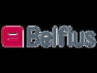 Logo-Belfius-removebg-preview.png
