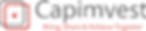 Capimvest_logo_signature-removebg-previe