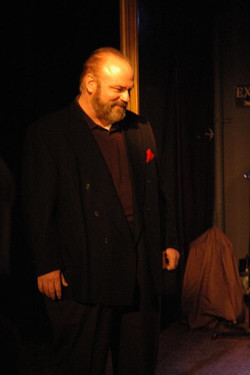 Orson's Shadow 2011_Oct 0019