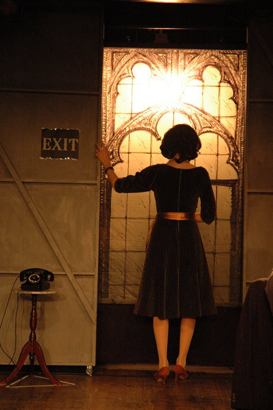 Orson's Shadow 2011_Oct 0015