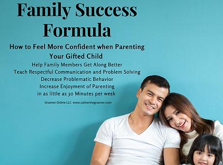 Family Success Formula.png