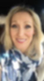 Catherine Gruener.JPEG
