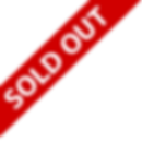 sold-out-png-19982 (1).png